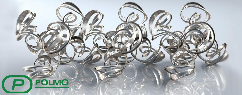 металлизированная эмаль