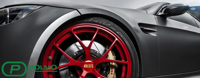 стальные диски авто