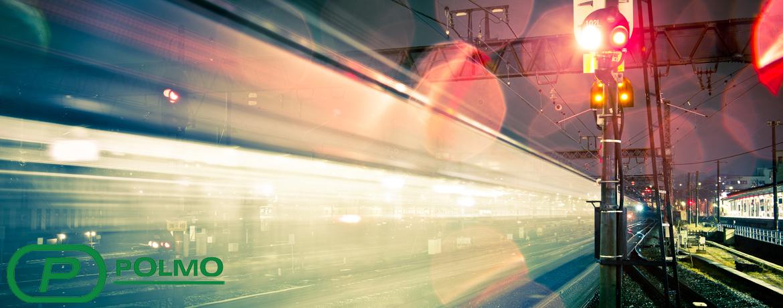 Случайный поезд